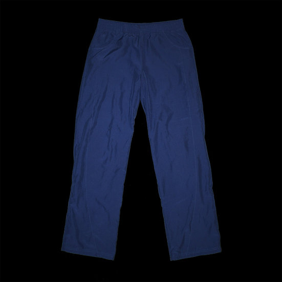 824350 02 Winter Fleece Pants