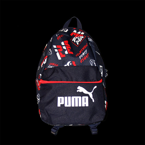 075488 07 Phase Small Backpack