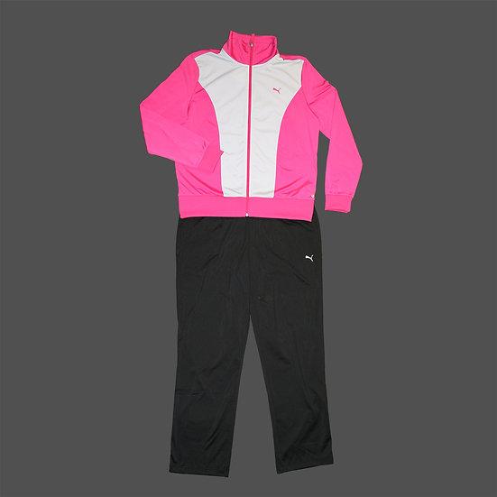 823931 07 Poly Suit
