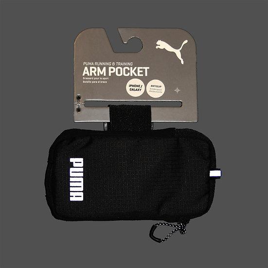 053455 01 PR Arm Pocket