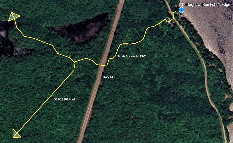 CaBEE E101 Trail Access.png