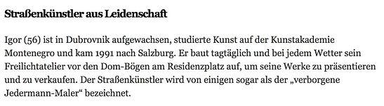 salzburg242.jpeg