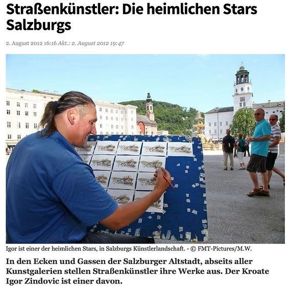 salzburg24.jpeg