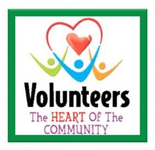 volunteerpic.png