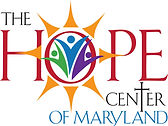 Hope Center OF MD logo.jpg