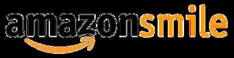 amazon-smile-transparent.png
