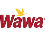 wawa-logo-500x400.jpg