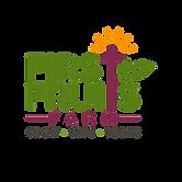 First+Fruits+Farm+Logo+-+Trasparent+Background.png