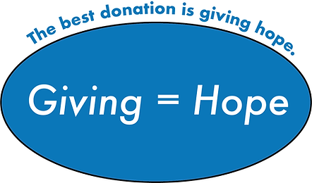giving.hope.png