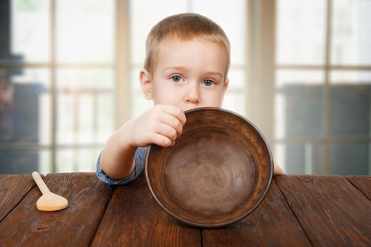 Hungry little boy.jpg