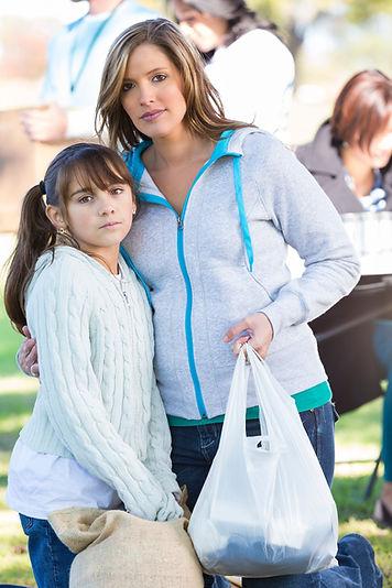 Food Mother & Daughter.jpg