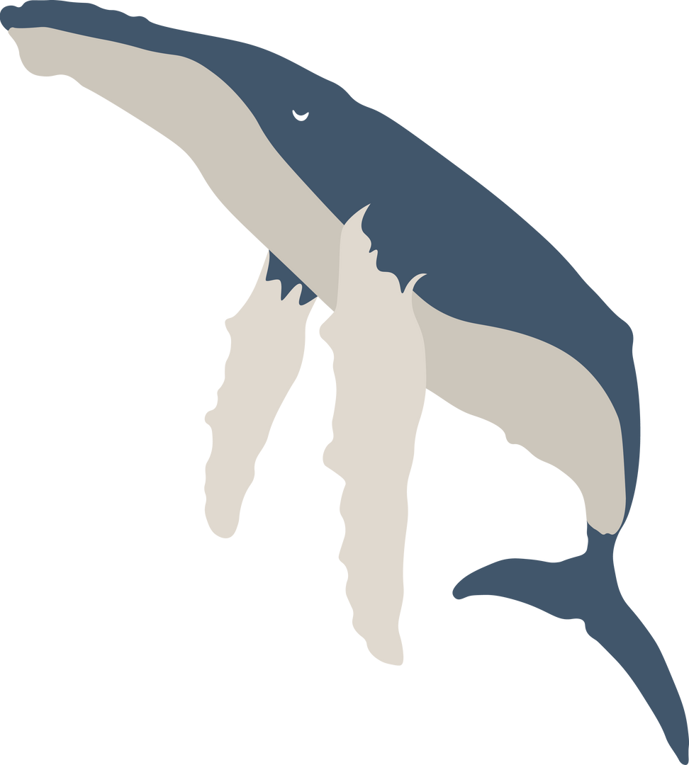 Whale_3000.png