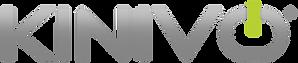 Kinivo Logo1.png