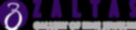 Zaltas Logo1.png