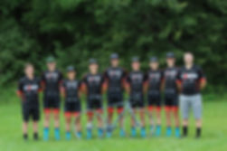 Team Photo 2019.JPG