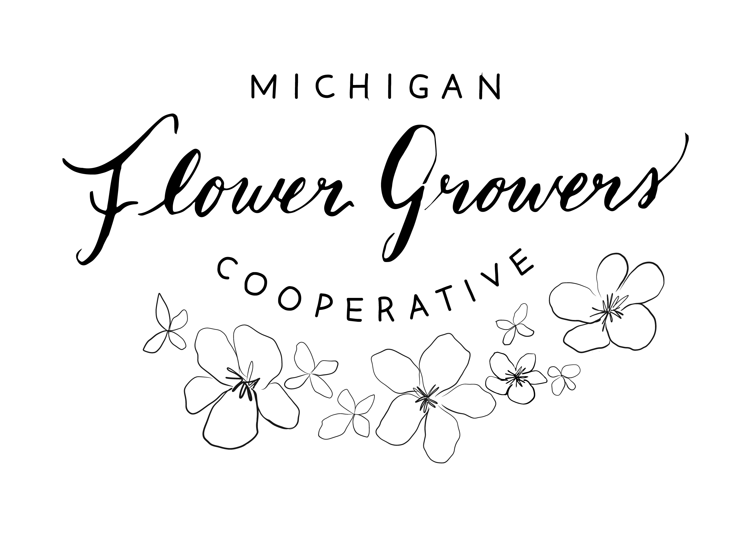 Michigan FG Coop logo
