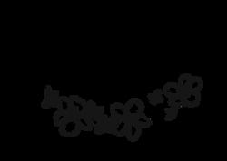 Michigan FG Coop logo