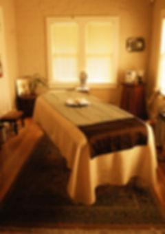 Trt room.jpg