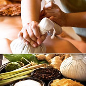 thai-herbal-compress.jpg