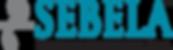 Sebela_Pharmaceuticals_Logo.png