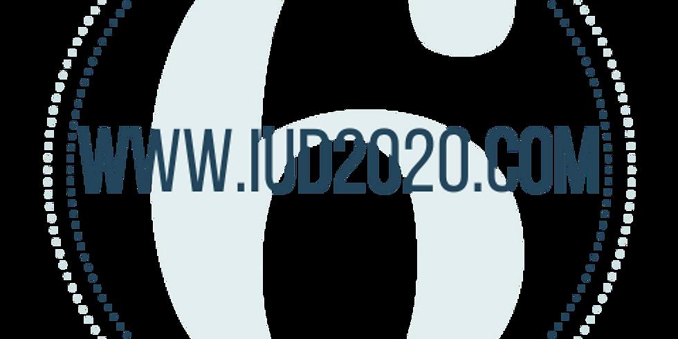 IUD Symposium