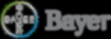 1200px-Bayer_Logo_edited.png