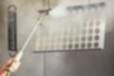 pretreatment-wash-for-powder-coating-1.j