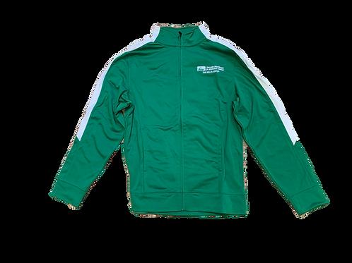 TMG Track Jacket