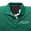 Thumbnail: Men's TMG Green Field Shirt