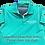 Thumbnail: Ladies TMG Green Field Shirt
