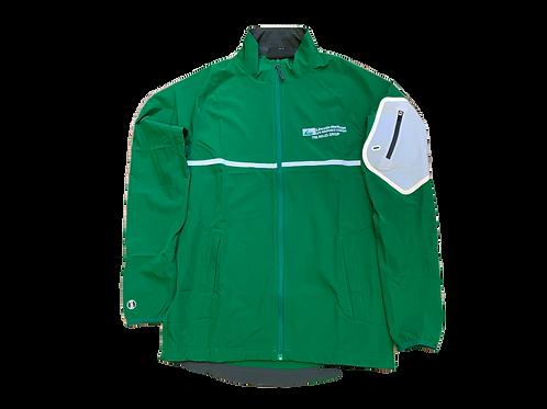 TMG Windbreaker Jacket