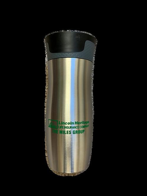 TMG Contigo Beverage Mug