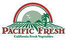 Pacific Fresh.jpg