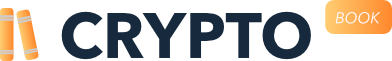 CryptoBook.png