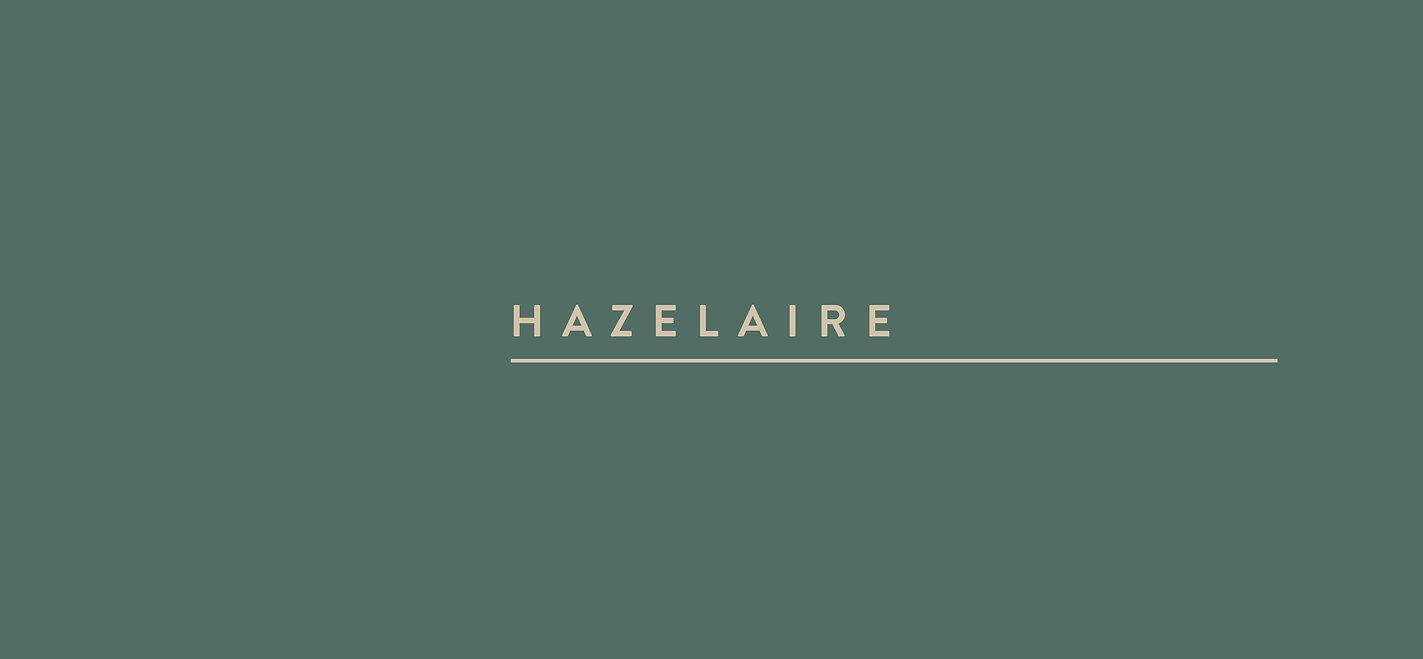 Hazelaire_1.jpg