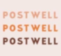 Postwell_2.jpg