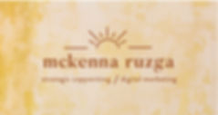 McKennaRuzga_Header.jpg