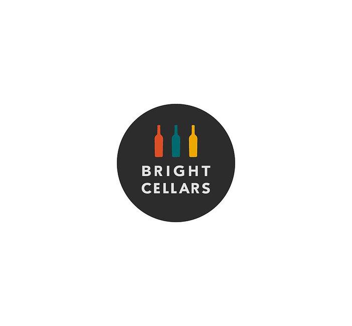 BrightCellars_2.jpg