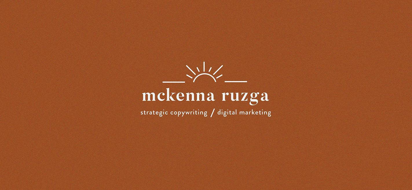 McKenna_1.jpg