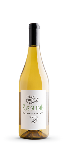 Riesling_2016.png