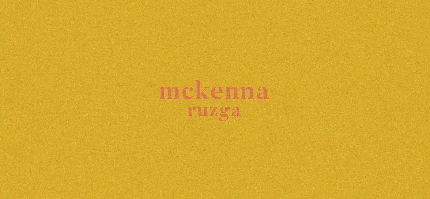 McKenna_7.jpg