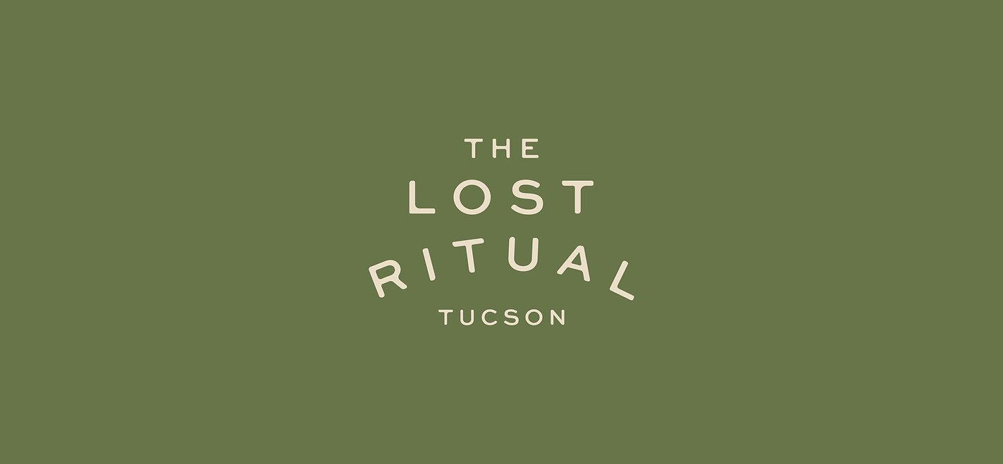 TheLostRitual1.jpg