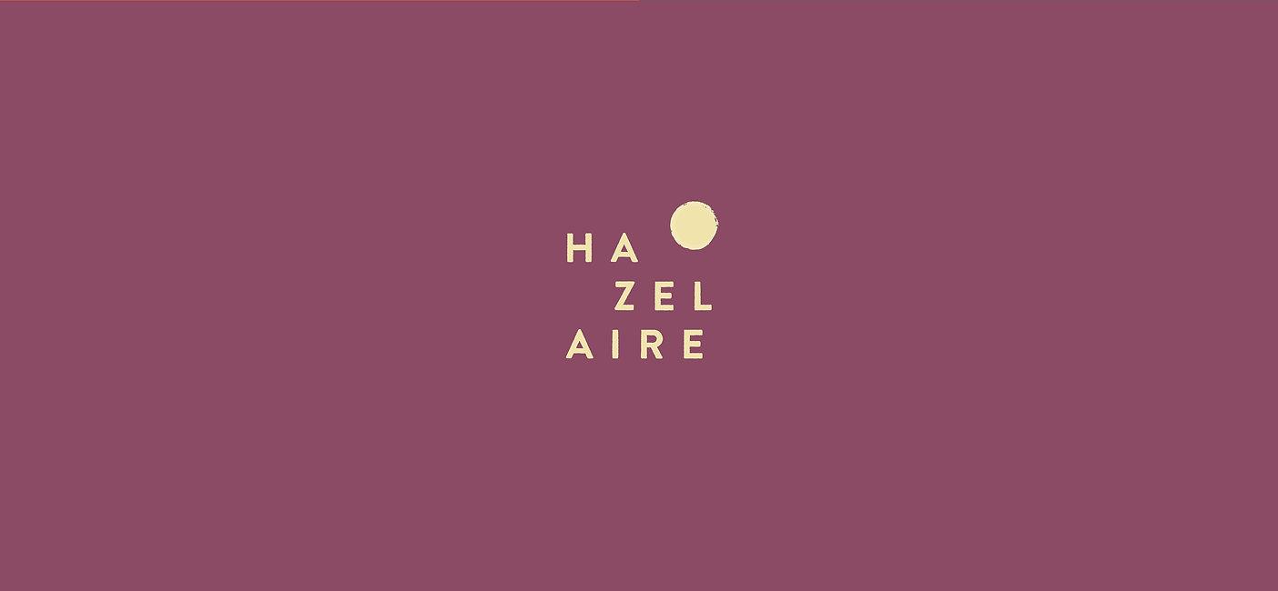 Hazelaire_10.jpg