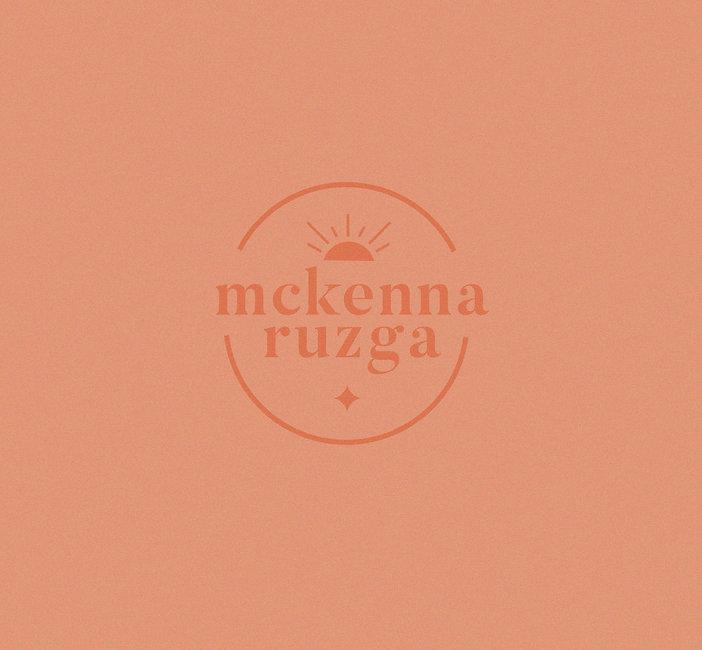 McKenna_2.jpg