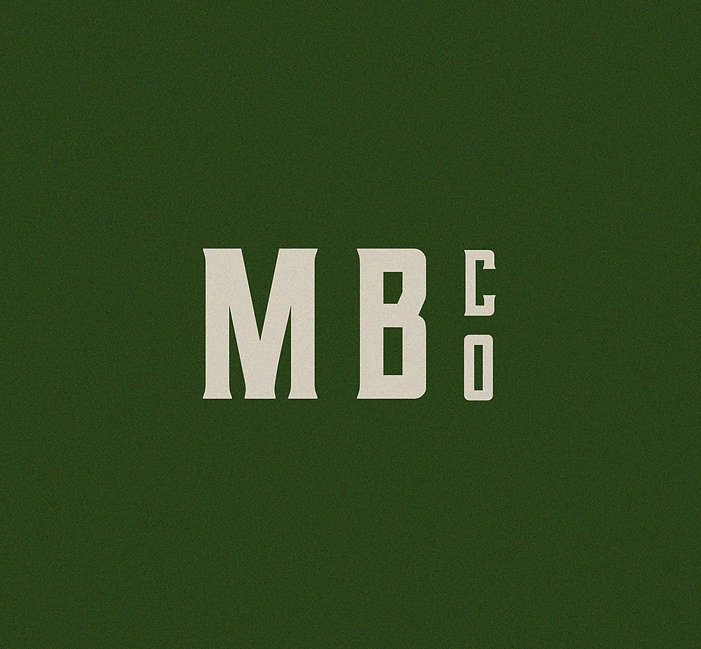 MBC_8.jpg