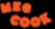 MegCook_logo.png