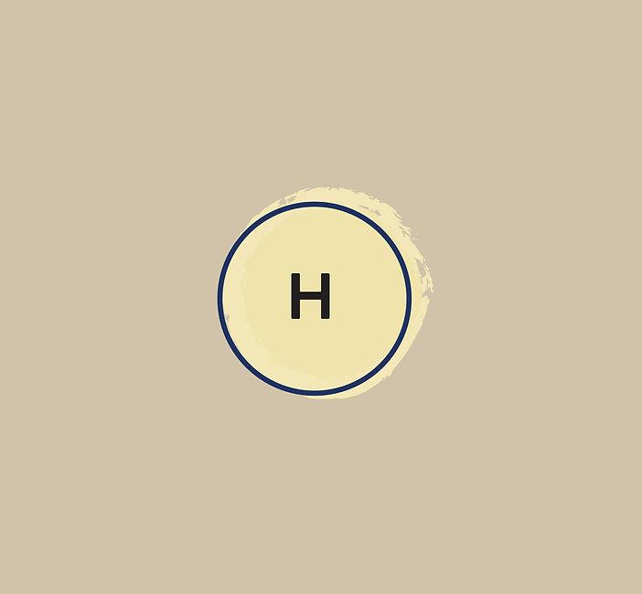 Hazelaire_2.jpg