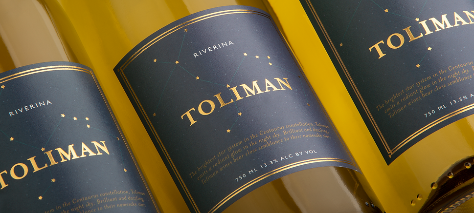 Toliman_A-Spot_001 copy.png