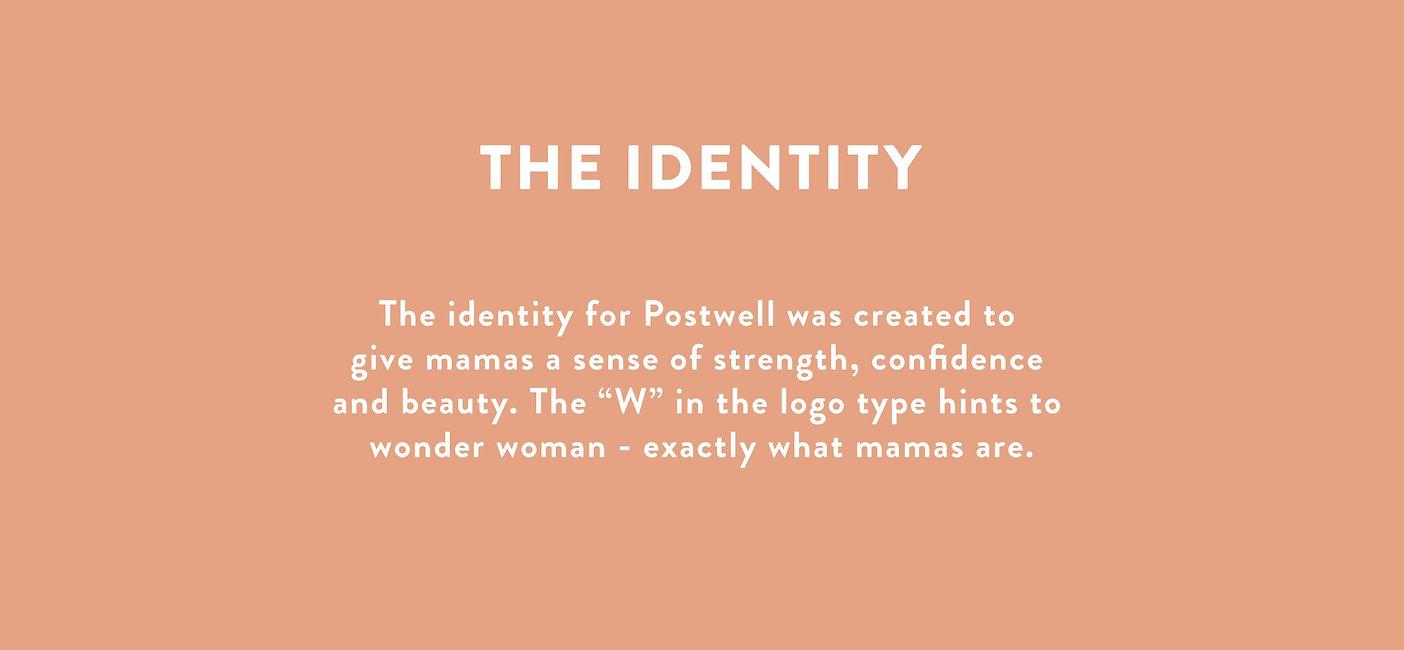 Postwell_4.jpg