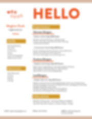 MeghanCook_Resume.jpg